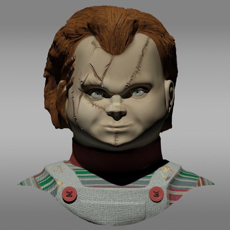 Chucky1.jpg