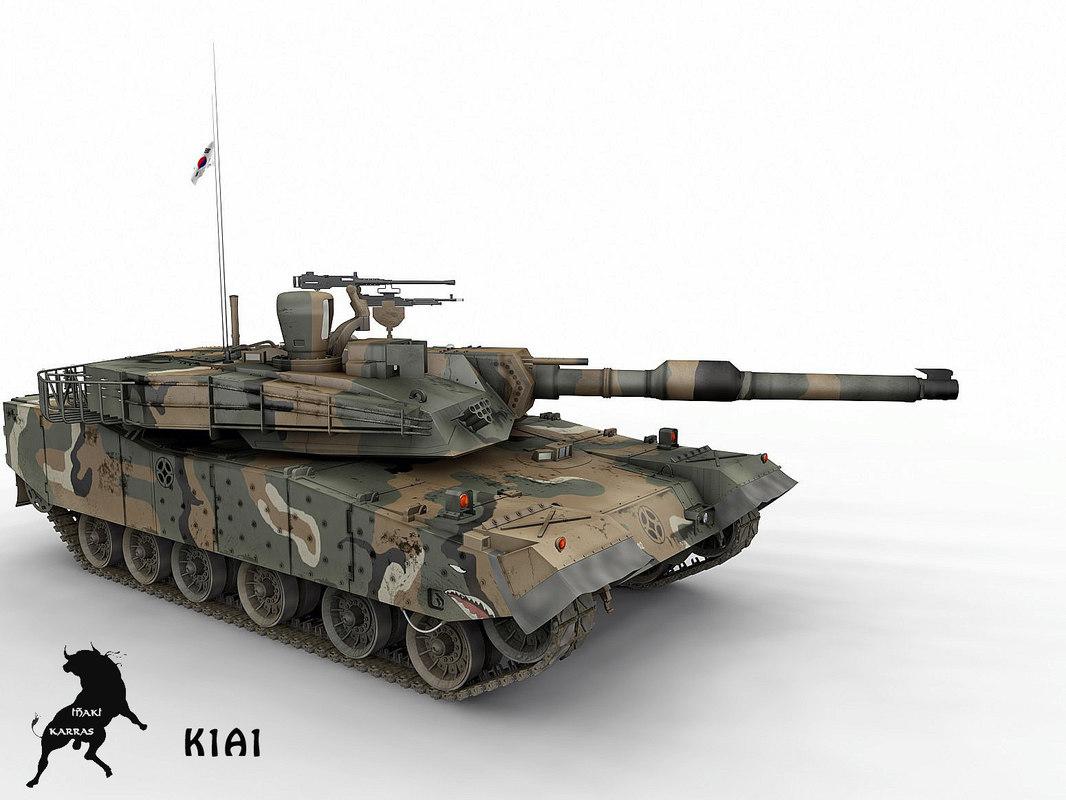 K-1 1.jpg