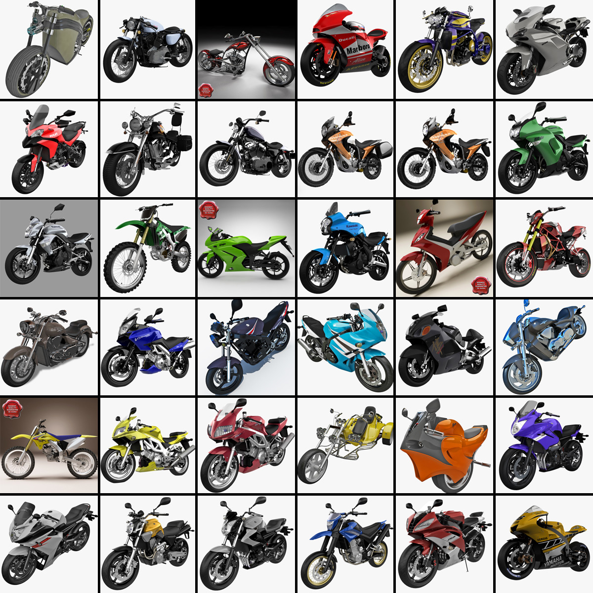 Moto Collection 19.jpg