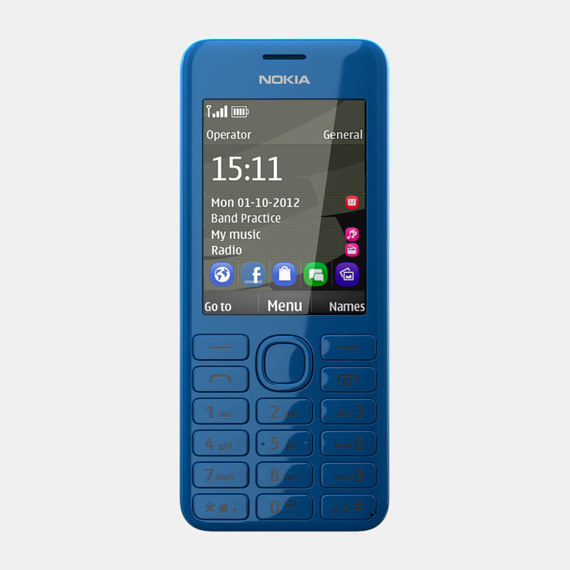 Nokia_206-1.jpg
