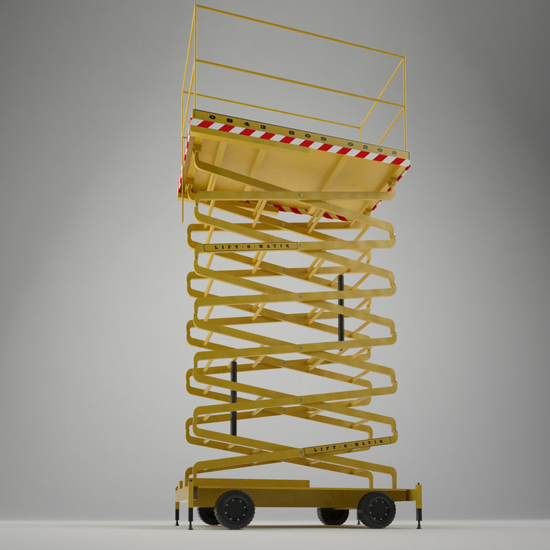 Scissor Lift - Camera 2 normal.jpg