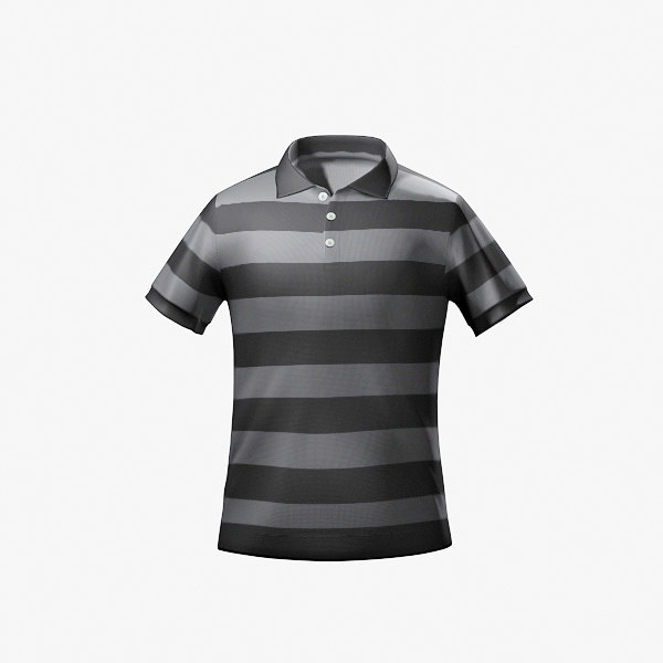 Striped-Polo-Shirts 1.jpg