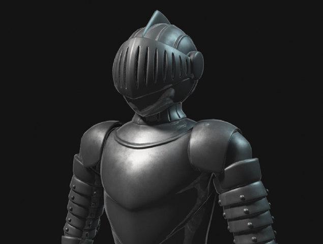 armor_1.jpg