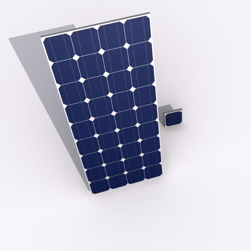 solar_cells10.jpg