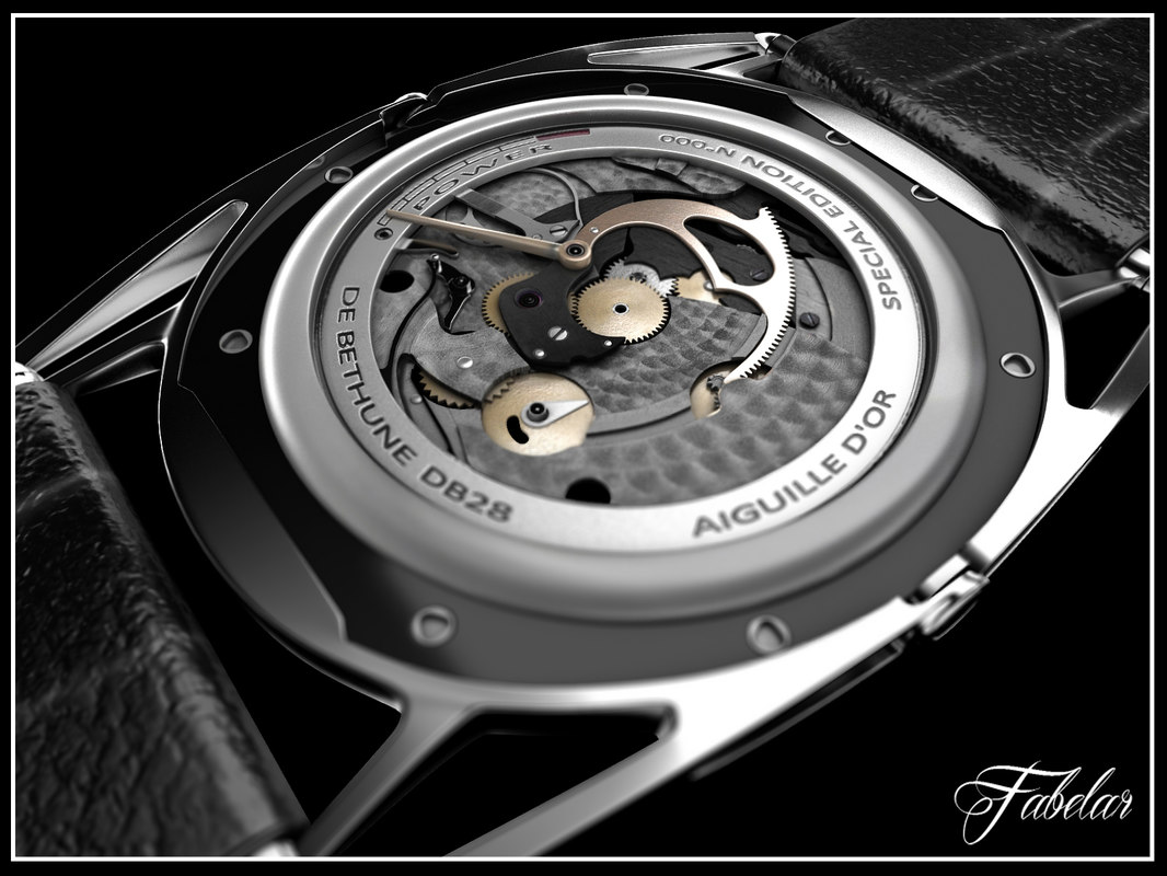 watch6_MRoff.jpg