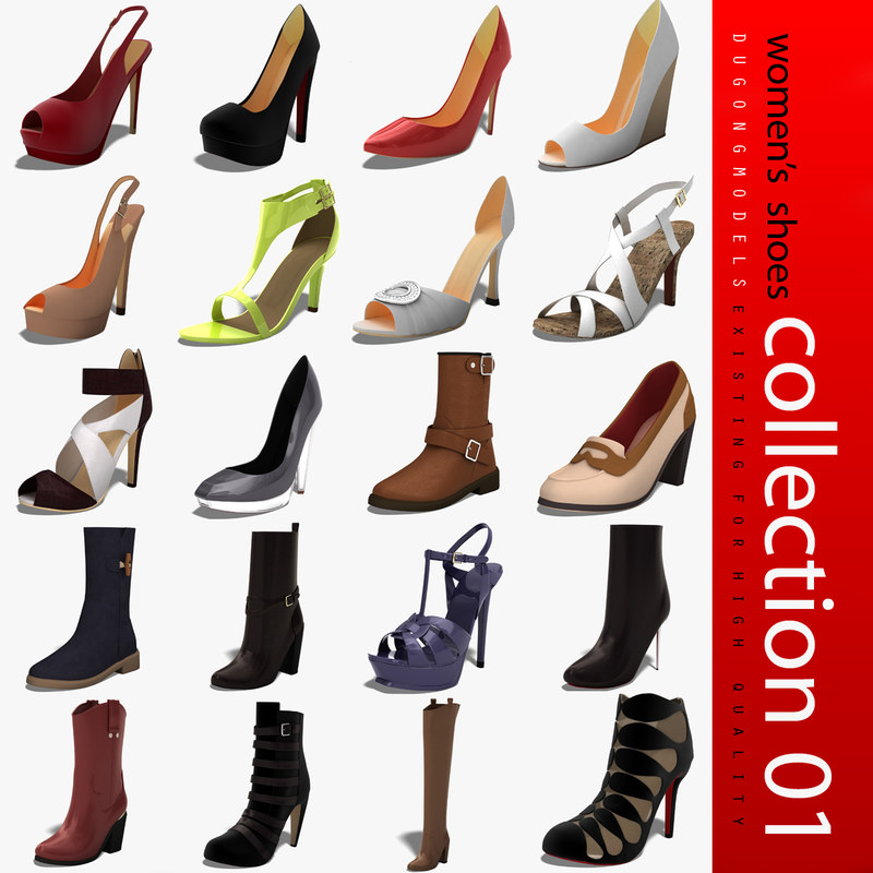 women_shoes_collection_01.jpg
