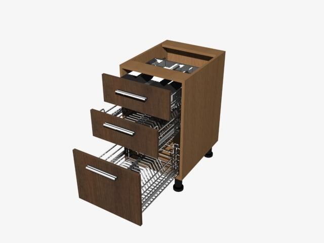 Base Cabinet with C_CNS_Thali_1.jpg