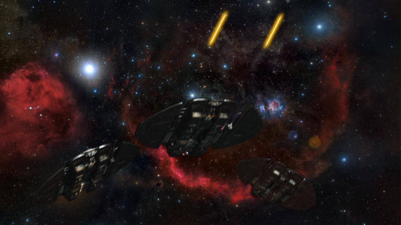 CylonRaiderSpaceSceen.jpg