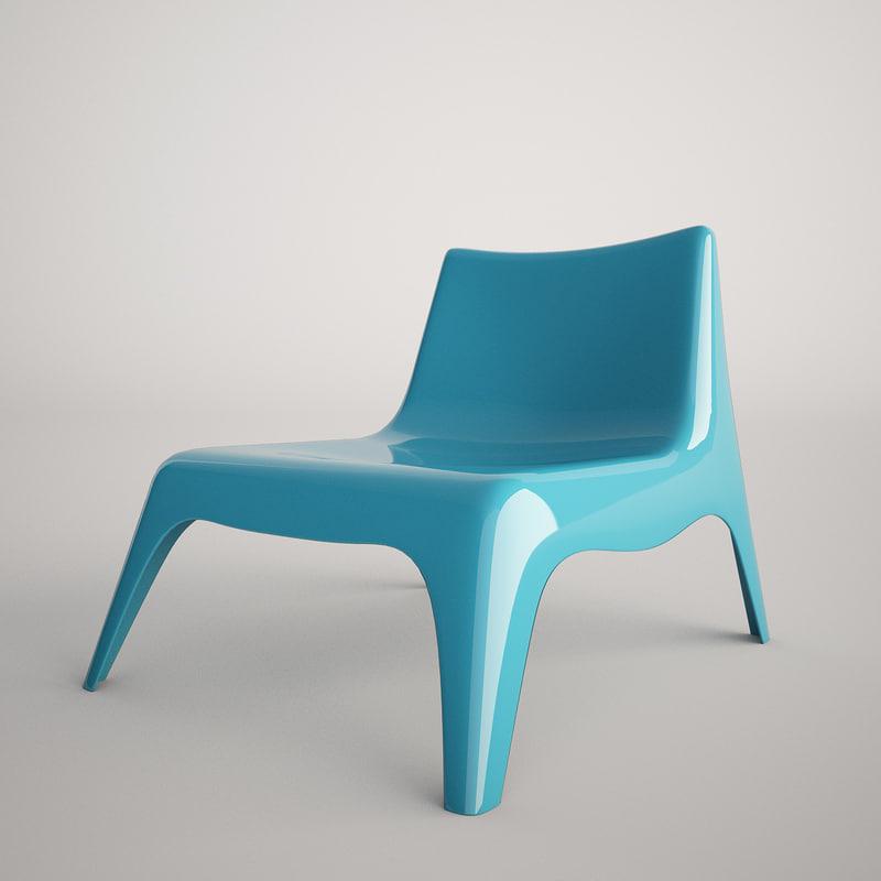 Ikea vago2.jpg