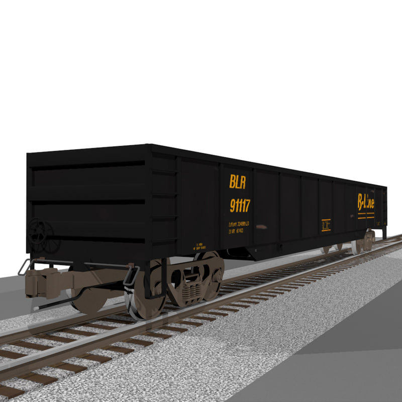Train-Car-Gondola-B-Line-Black-009.jpg