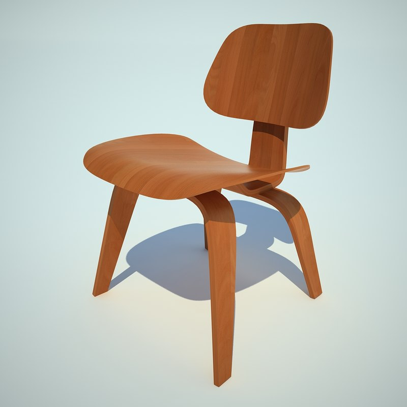 Eames DCW Dining Chair_01.jpg
