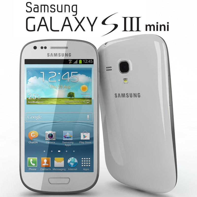 Galaxy_SIII_Mini_01.jpg