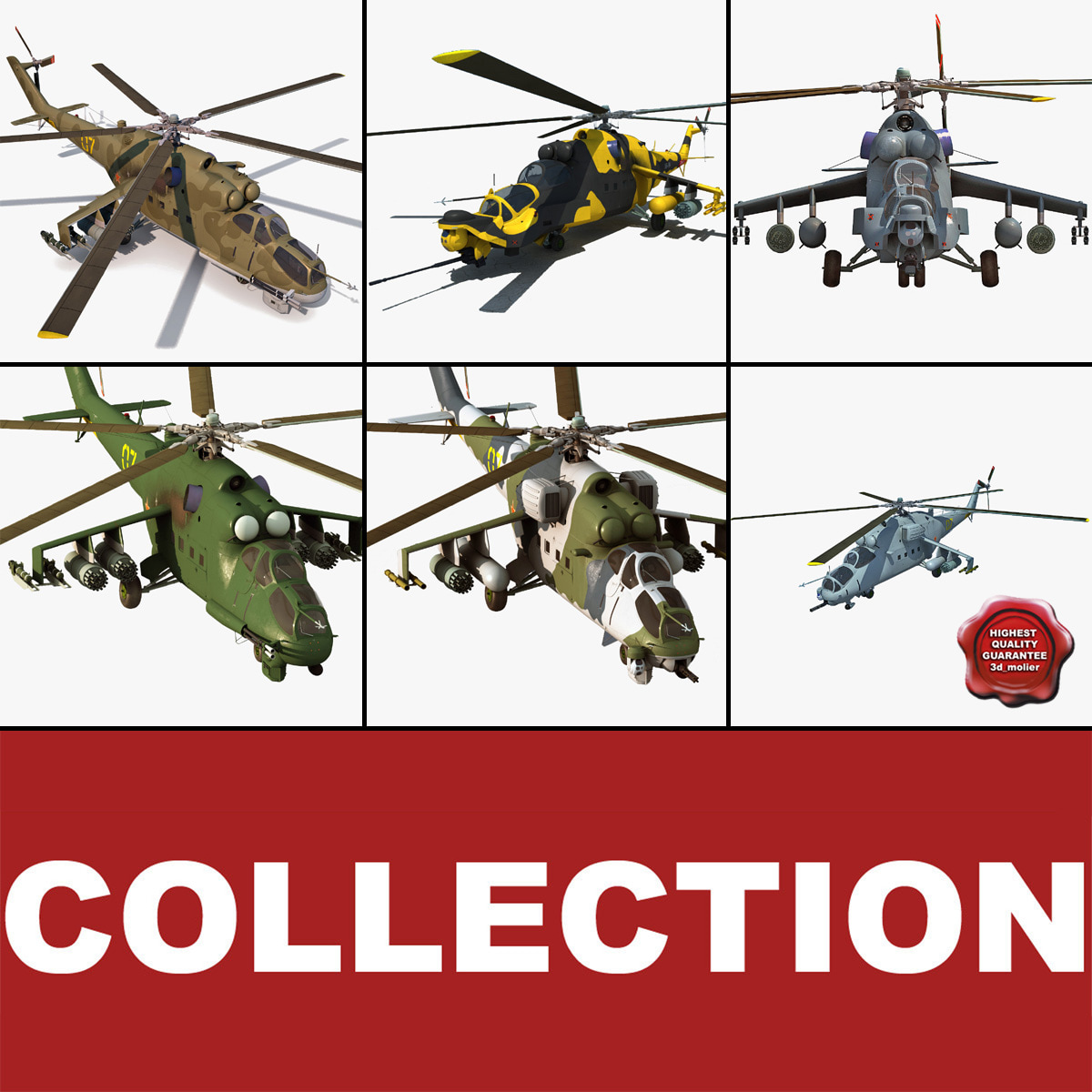 Mi Helicopters Collection Sig.jpg