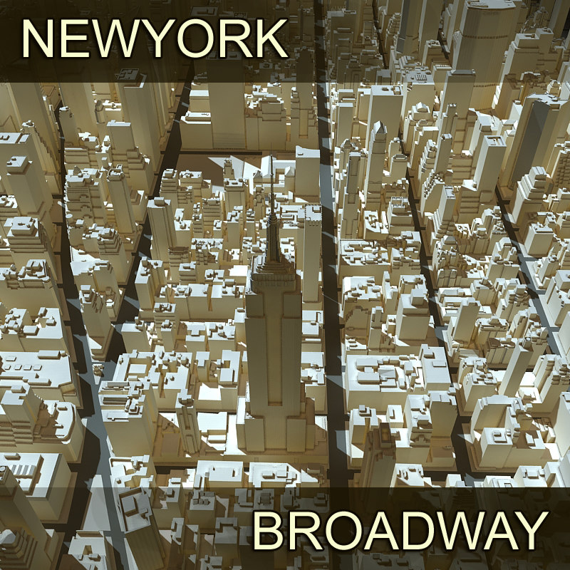 Newyork_broadway_zone_render_00.jpg