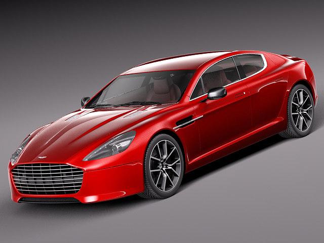 Aston_Martin_Rapide_S_2014_0000.jpg