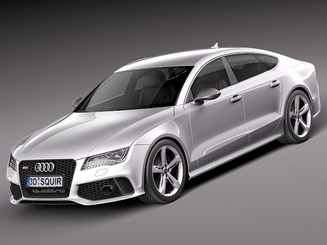 Audi_RS7_Sportback_2014_0000.jpg