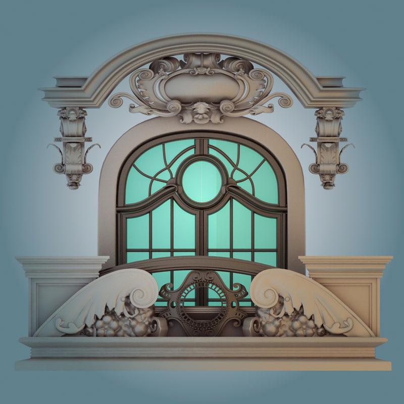 Balconie 2.jpg
