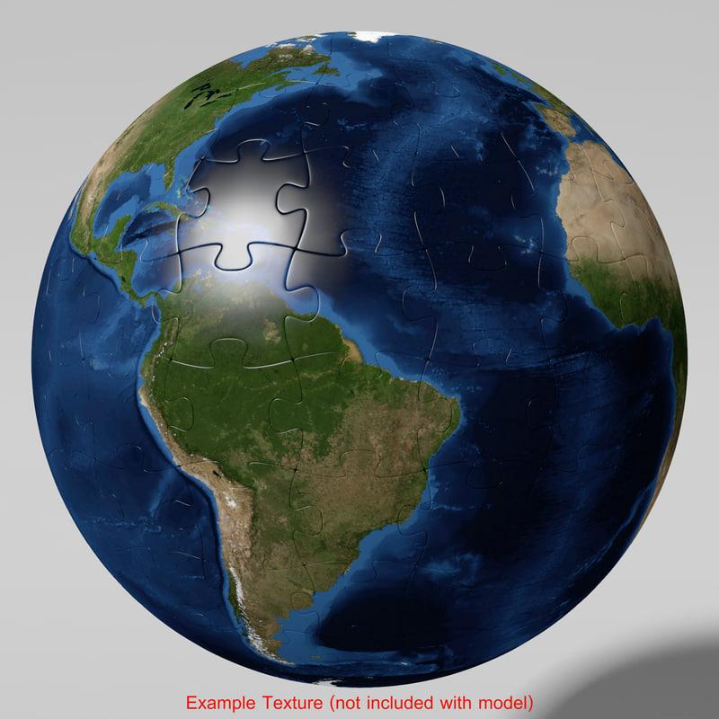 Earth_X_v000.jpg