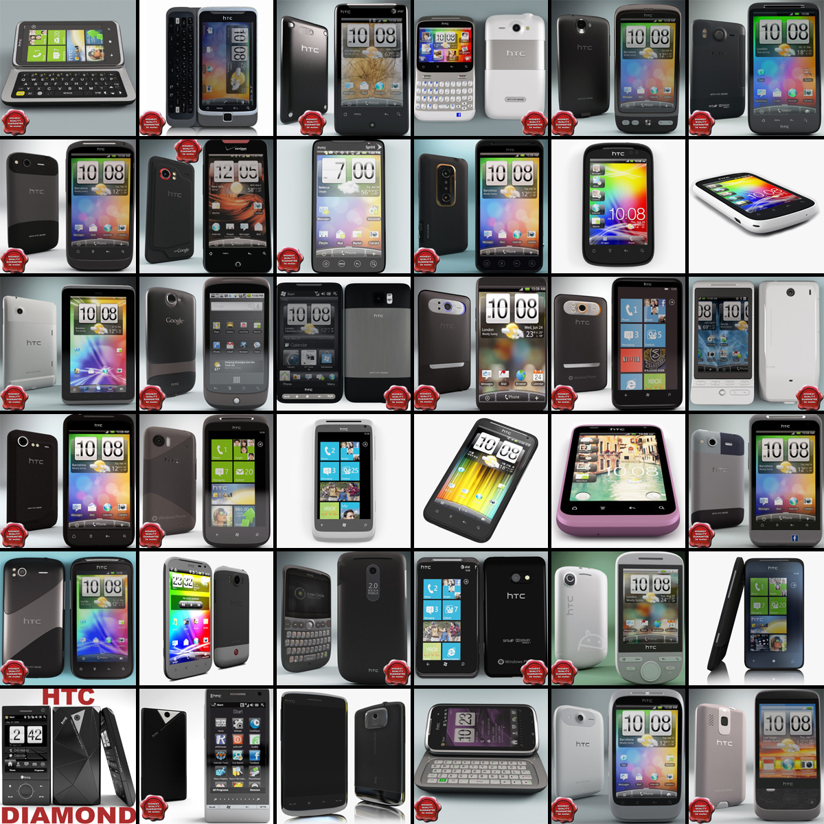 HTC Phones Collection 9 Sig.jpg