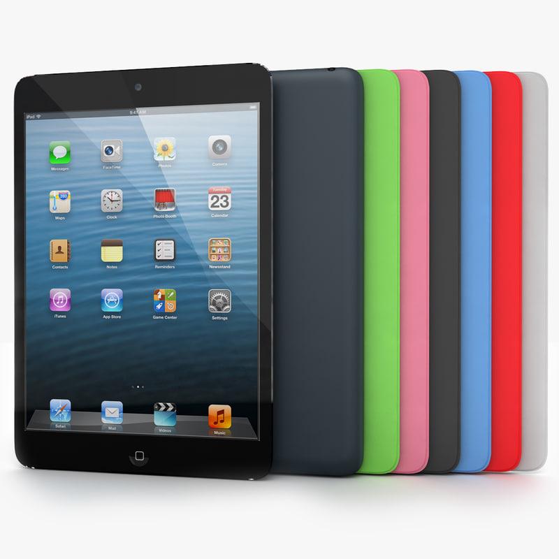 iPadMinialls_.jpg