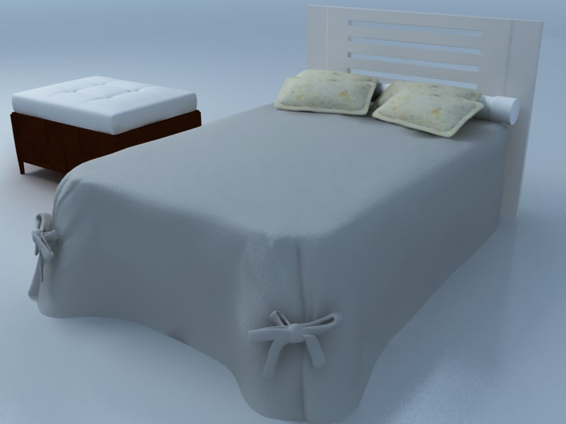 12_bed2