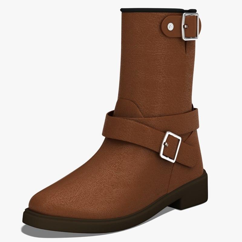 women´s shoes 011