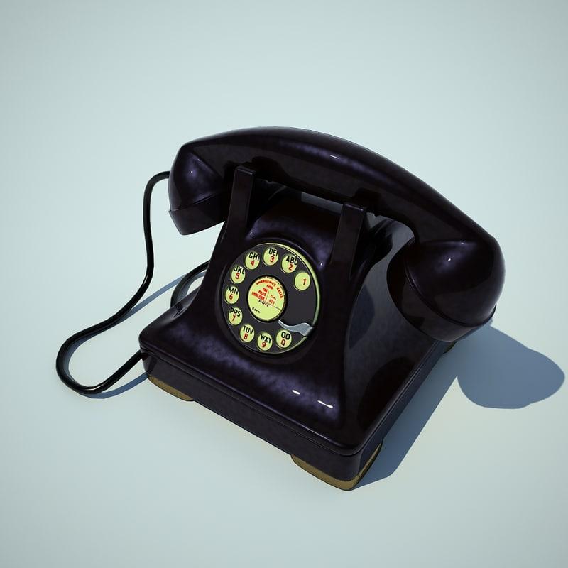 phone old_01.jpg