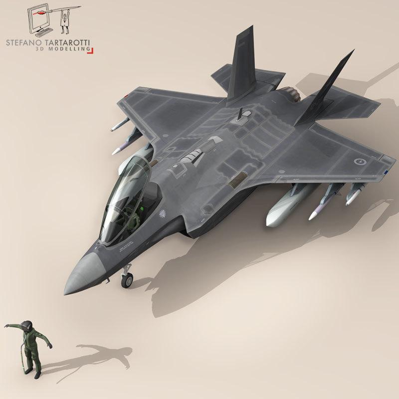 F35a_au1.jpg