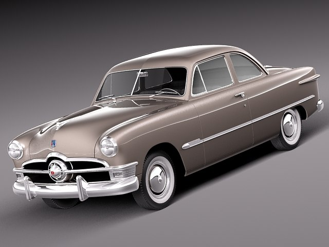 Ford_Club_Coupe_1950_Shoebox_0000.jpg