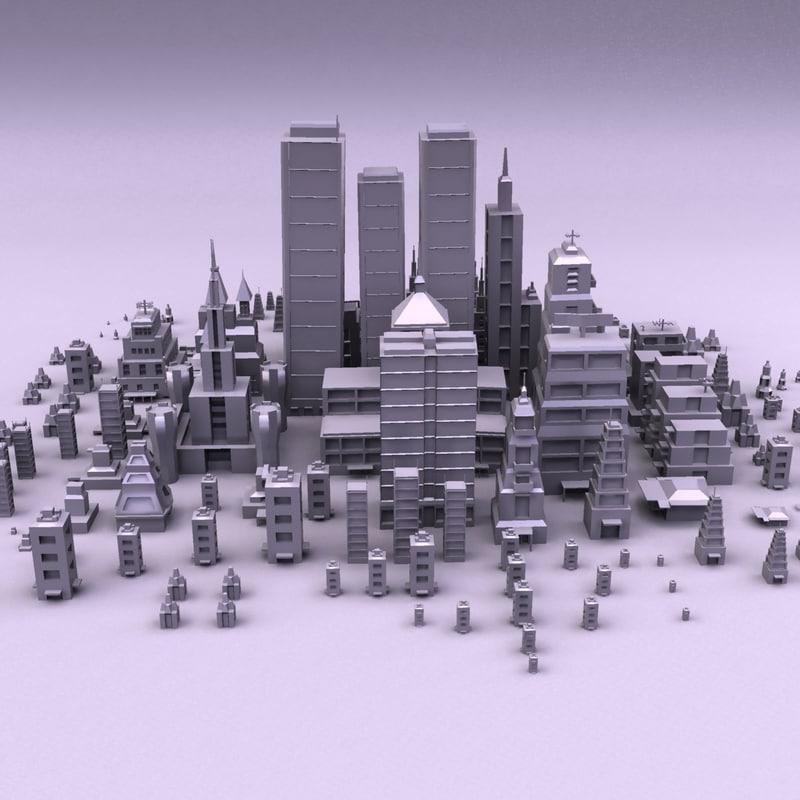 New_town_4.jpg