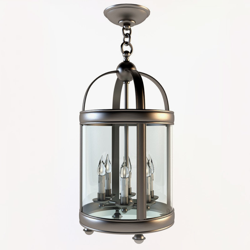 Visual_comfort__Mini_edwardian_arch_top_lantern_CHC3426BZ.jpg