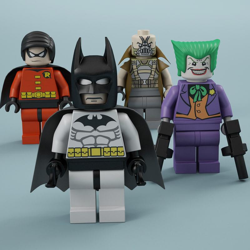 all_Bat_1.jpg