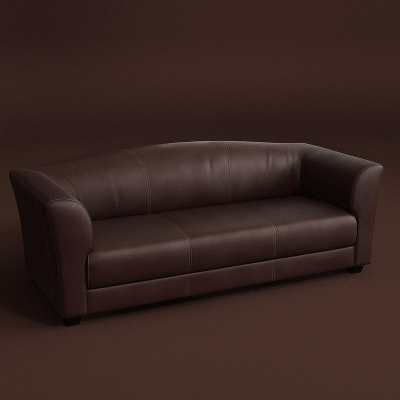 sofa_Hanspert_01.jpg