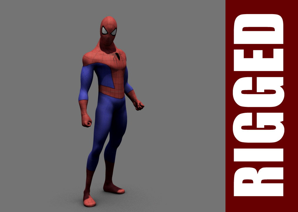 spiderman_profilePicture1.jpg
