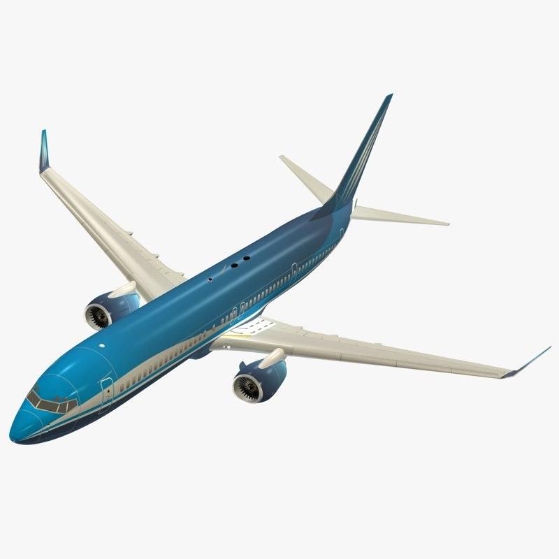 737-900 ER_OL 1_main.jpg