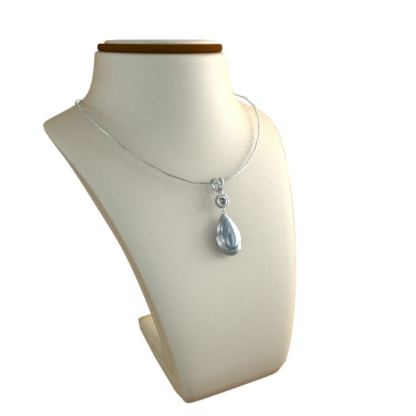 Jewelery 4_vray_01.png