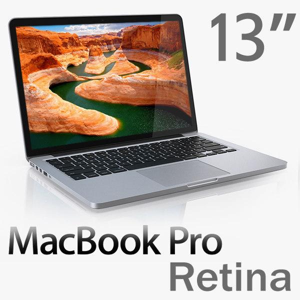 MacBook_Pro_Retina13_000.jpg