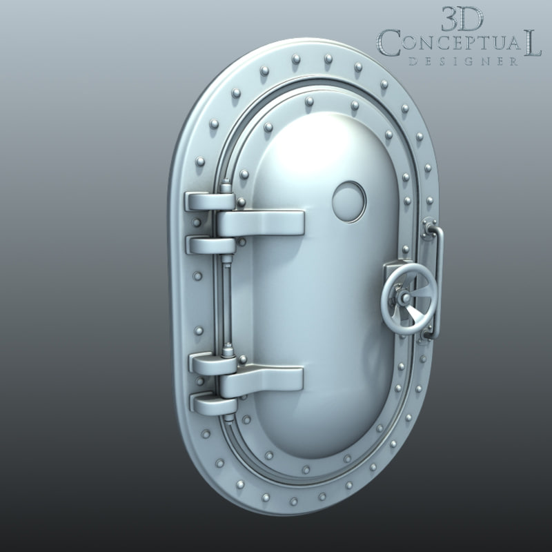Submarine_Door1_Thumbnail1.jpg