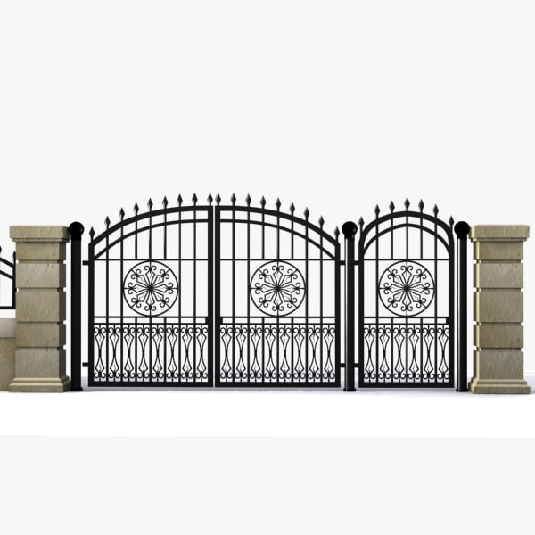703167 on Philippines Fences And Gates Designs