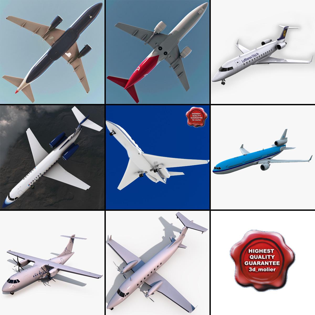 Airplanes copy.jpg