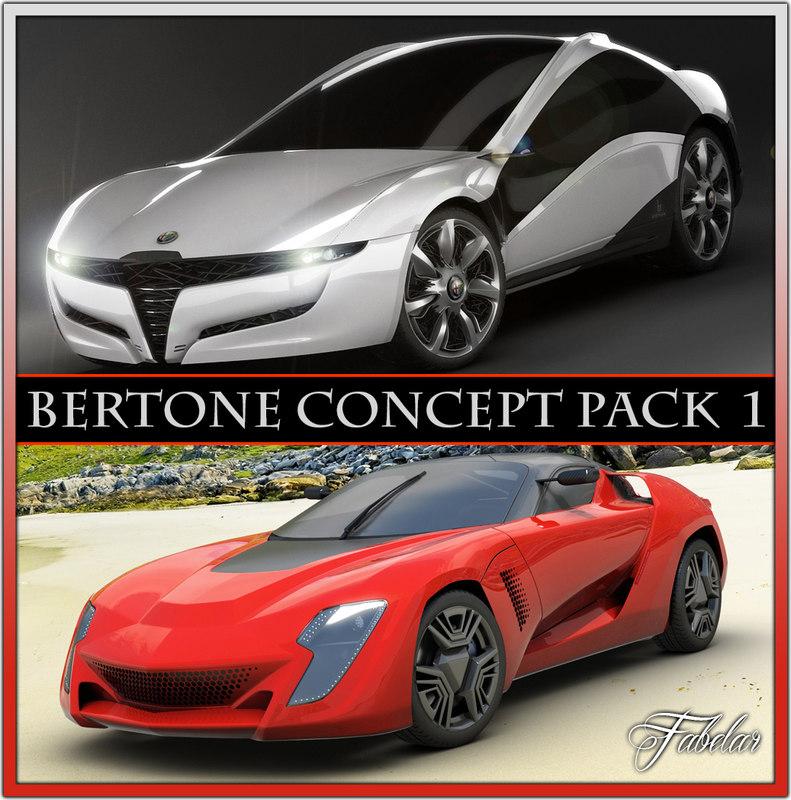 BertoneCP1.jpg