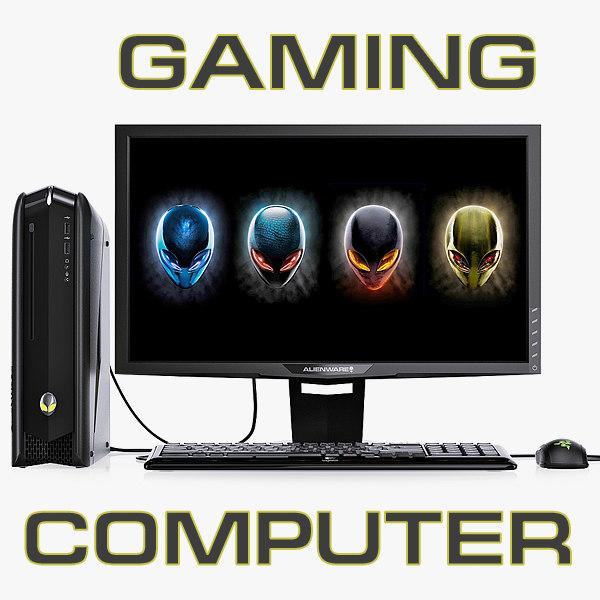 DELL_Alienware_Computer_00.jpg