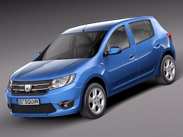 Dacia_Sandero_2013_0000.jpg