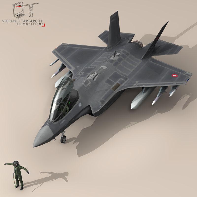 F35a_dk6.jpg