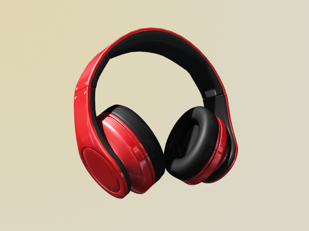 Headphones_Color_01.jpg