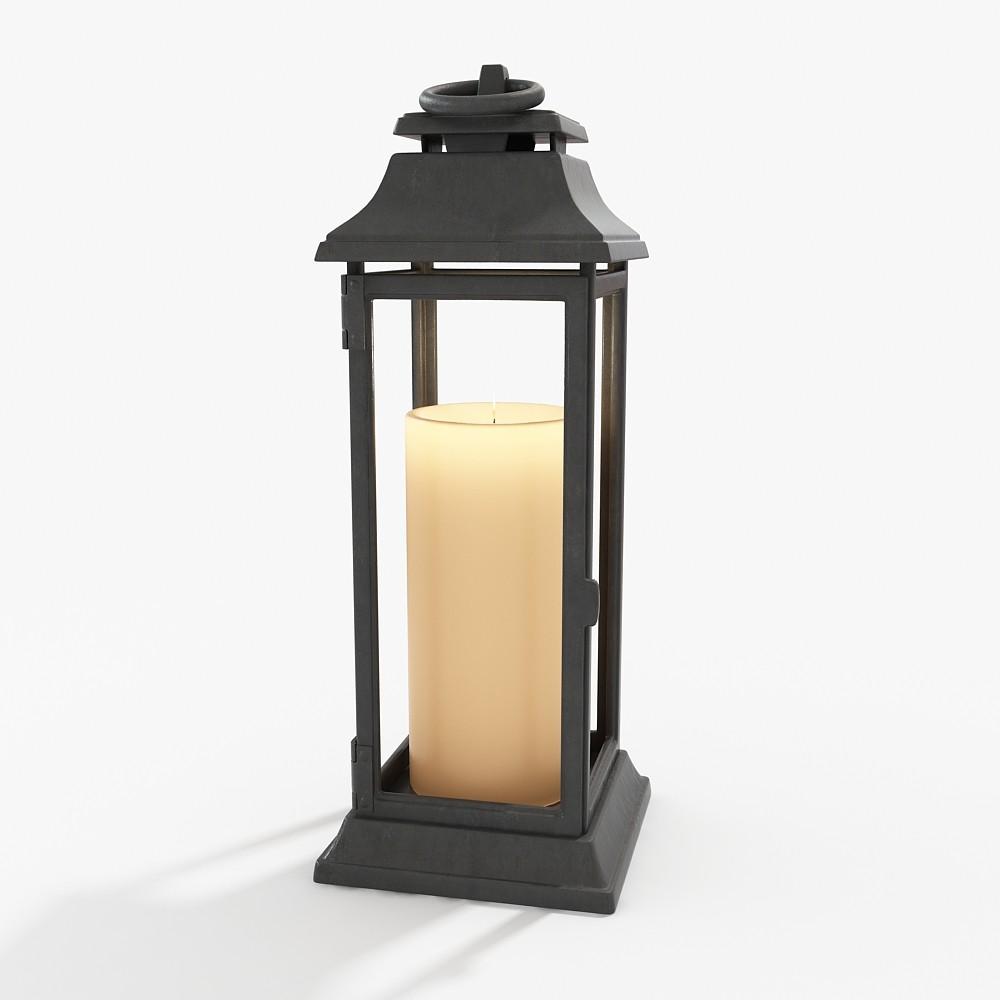 Lantern_R.RGB_color.0002.jpg