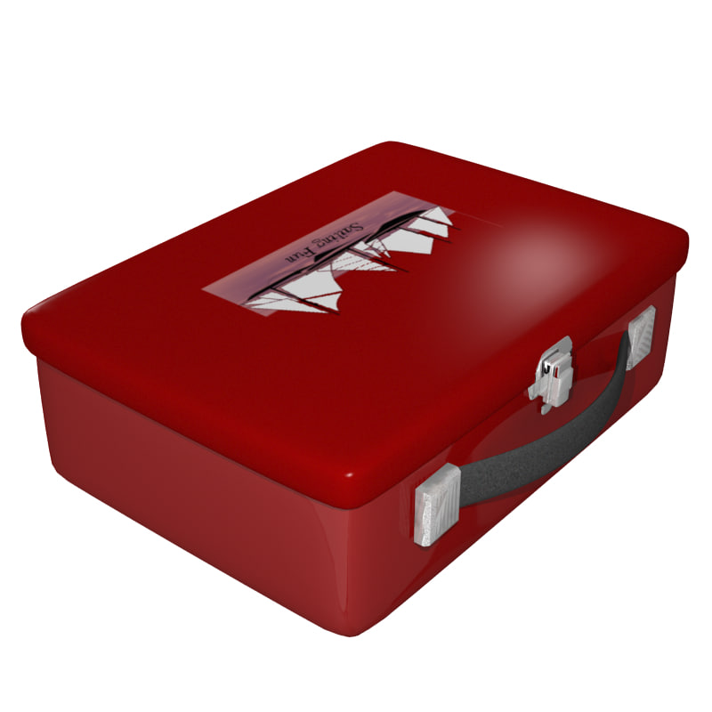 LunchBox-L1.jpg