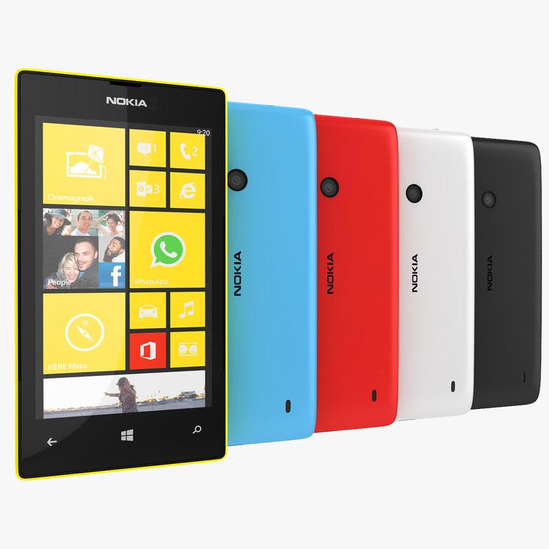 Nokia_520_all.jpg