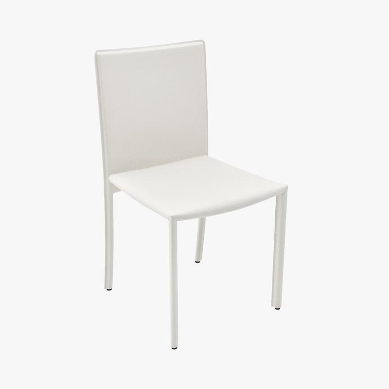 Pippa Chair 01a.jpg