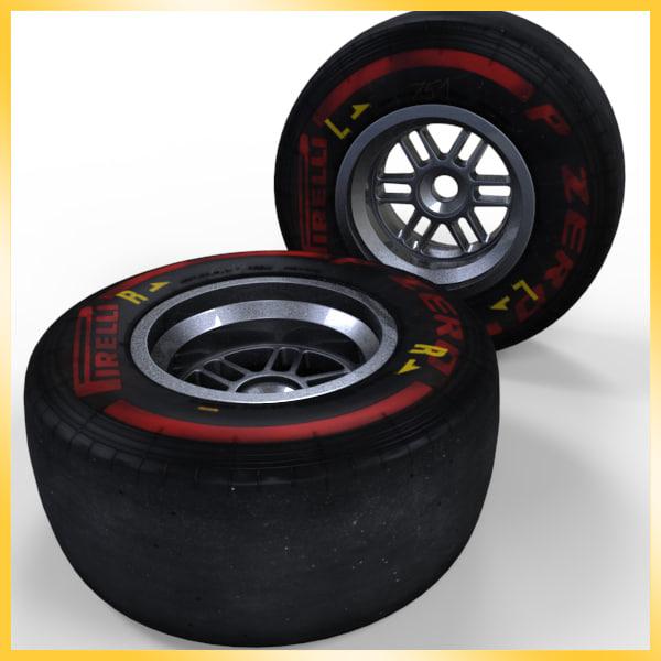 Pirelli_04.jpg